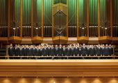 交響詩「フィンランディア」合唱